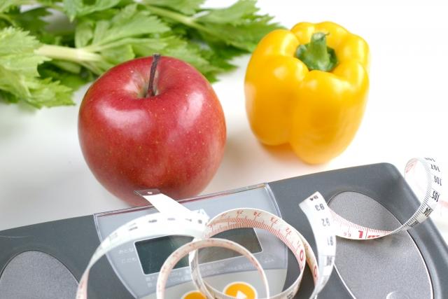 BMI 肥満 痩せ 認知症